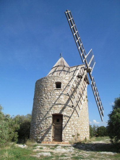 09%20-%20moulin%20de%20Saint-julien.JPG