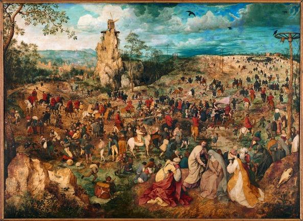 Bruegel%20le%20Moulin%20et%20la%20Croix%20-%20the%20Mill%20and%20the%20Cross%20-%20detail.jpg