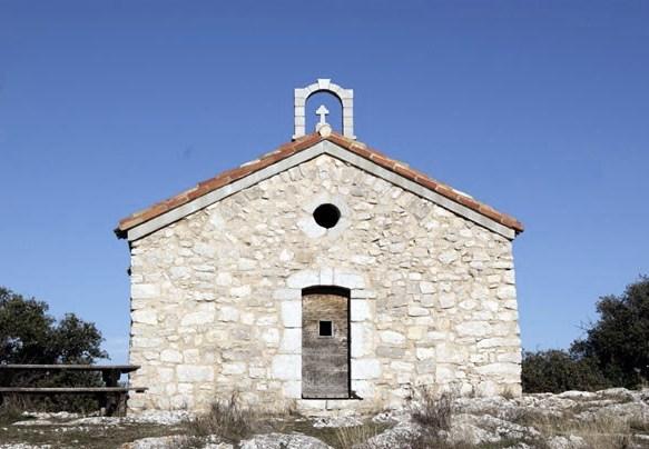 chapelle-de-lannonciade-saint-julien-le-montagnier.jpg