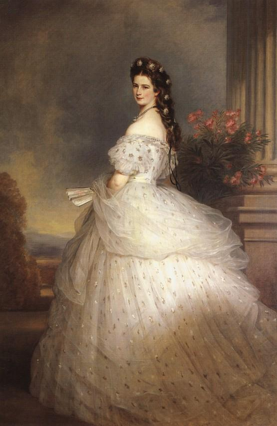 Empress_Elisabeth_of_Austria_with_diamond_stars_on_her_hair.jpg