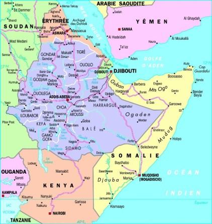 carte%20Ethiopie.jpg