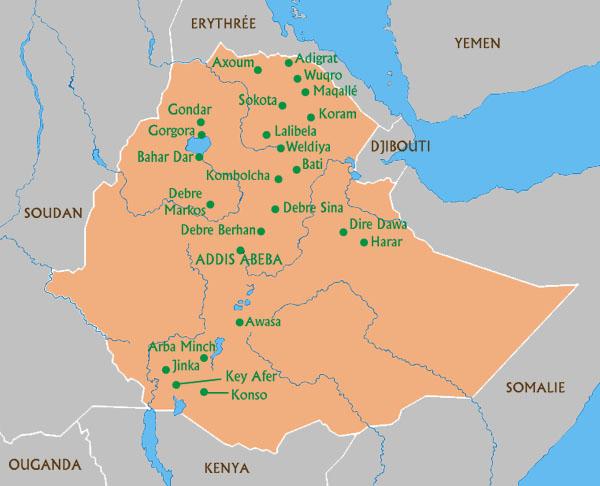 ethiopieMap.jpg