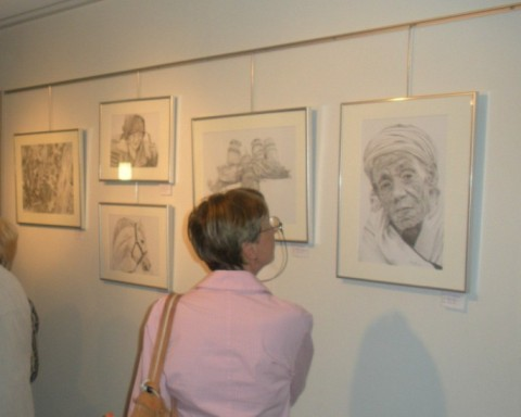 exposition-juin-2009N6696.jpg