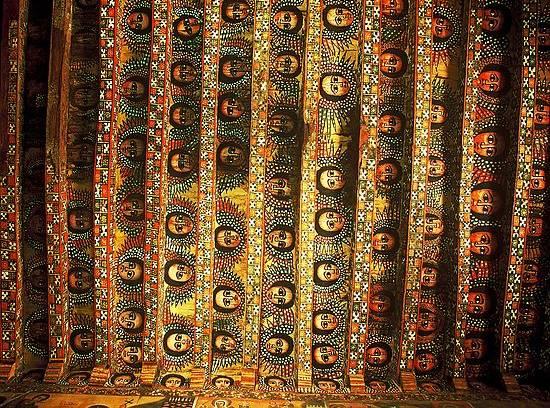 lalibela-plafond.jpg