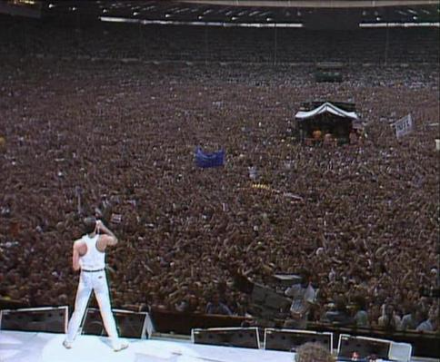 queenliveaid.jpg